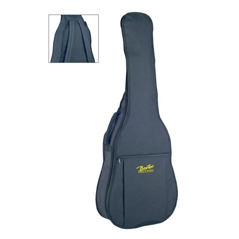 Husa chitara acustica W10 Boston
