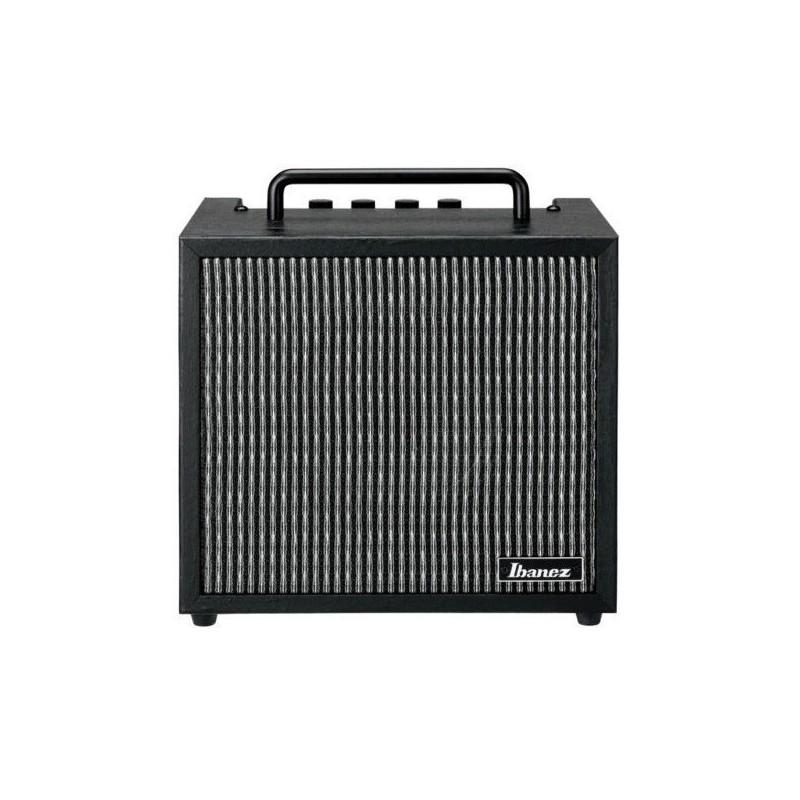 Ibanez IBZ10G-V2 [Amplificator]