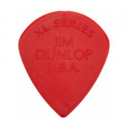 Dunlop 47RXLN Jazz III XL Nylon - Pana Chitara