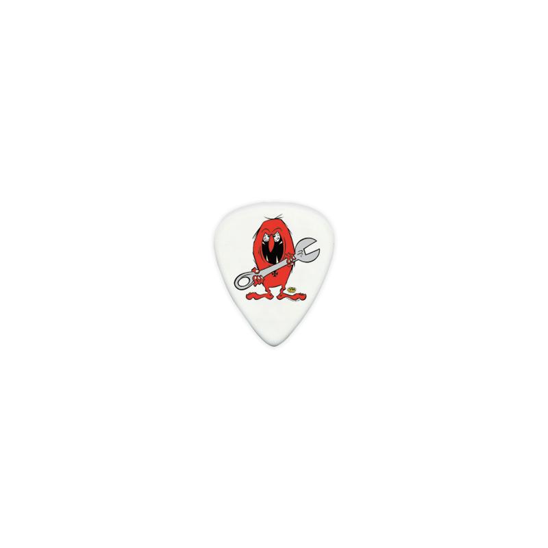 Dunlop BL30R1.0/36 Gremmie - Pana Chitara