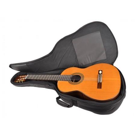 Husa chitara clasica K25-BG Boston