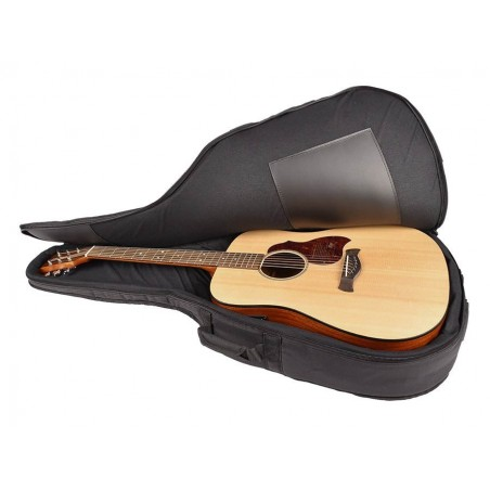 Husa chitara acustica W25-BU Boston
