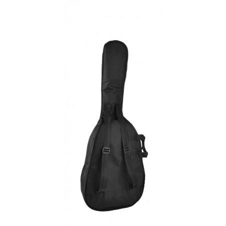 Husa chitara clasica 1/2 Boston K04-12