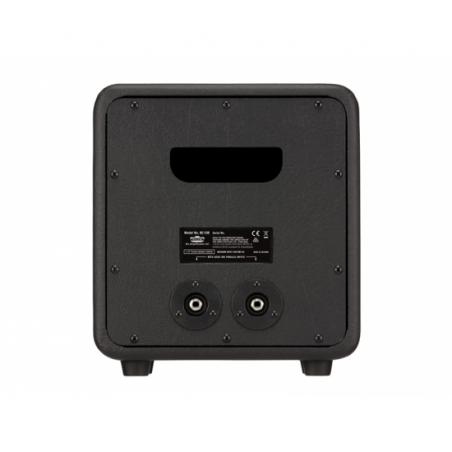 Amplificator Chitara - Vox MV50-AC