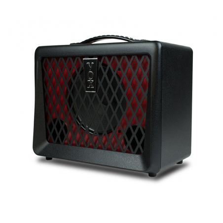 Amplificator Chitara Bass - Vox VX50-BA