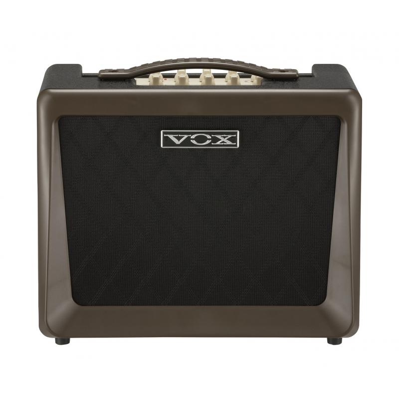 Amplificator Chitara Acustica - Vox VX50-AG