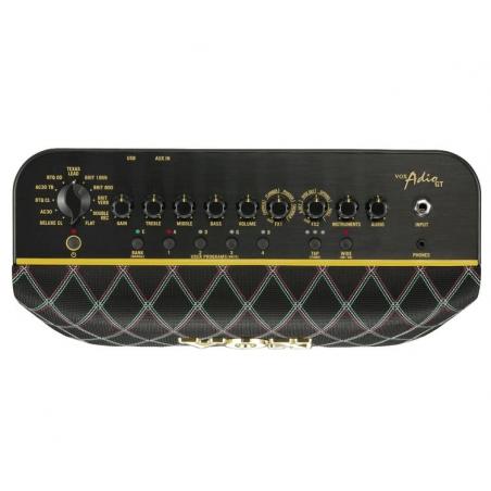 Amplificator Chitara - Vox Adio Air GT