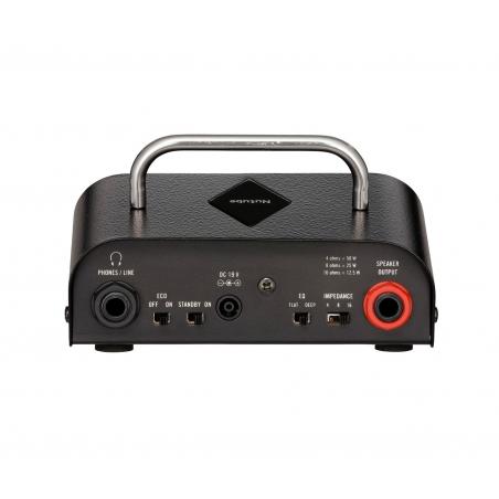 Pachet Amplificator Si Cabinet - Vox MV50-AC Set