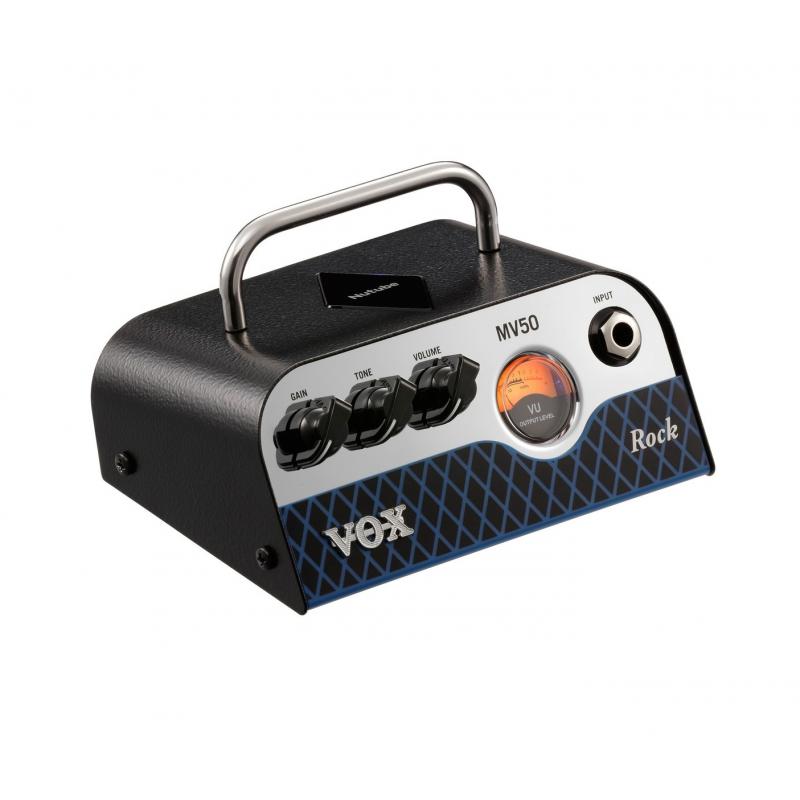 Amplificator Chitara - Vox MV50-CR