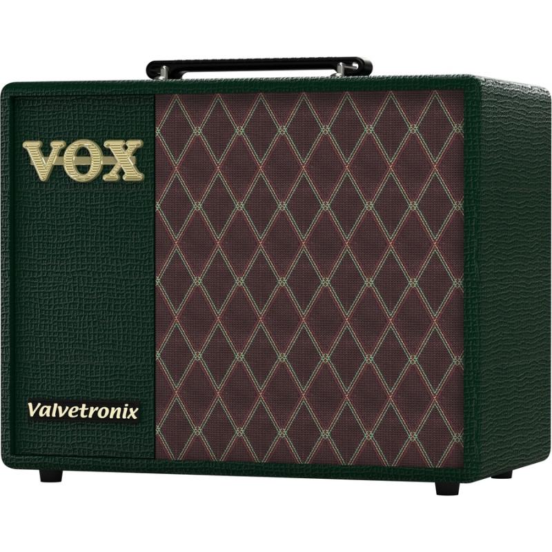 Amplificator Chitara - Vox VT20X-BRG2