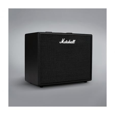 Amplificator Chitara - Marshall CODE50