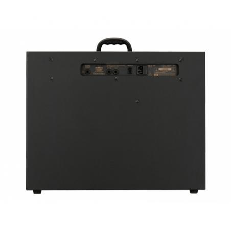 Amplificator Chitara - Vox AV60