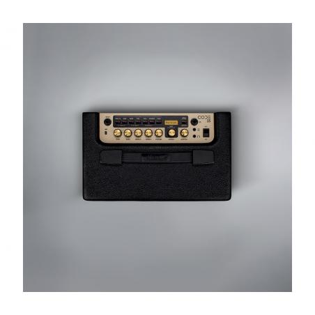 Amplificator Chitara - Marshall Code25