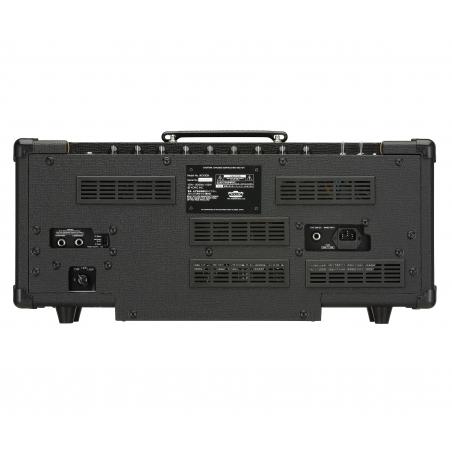 Amplificator Chitara - Vox AC15CH