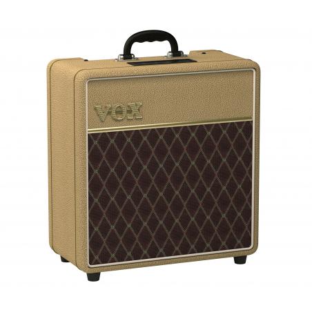 Amplificator Chitara - Vox AC4C1-12 Tan