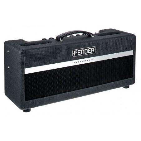 Amplificator chitara electrica Fender Bassbreaker™ 45 Head