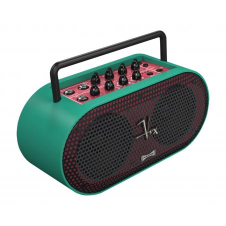 Amplificator Chitara - Vox SoundBox-M-GR