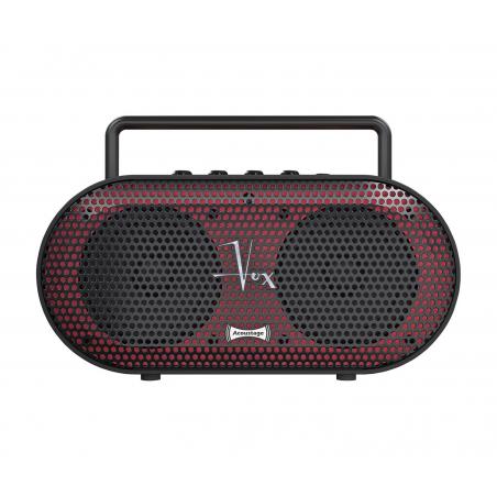 Amplificator Chitara - Vox SoundBox-M-IV