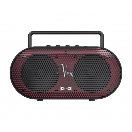 Amplificator Chitara - Vox SoundBox-M-OR