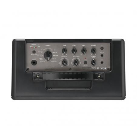 Amplificator Chitara - Vox VX II