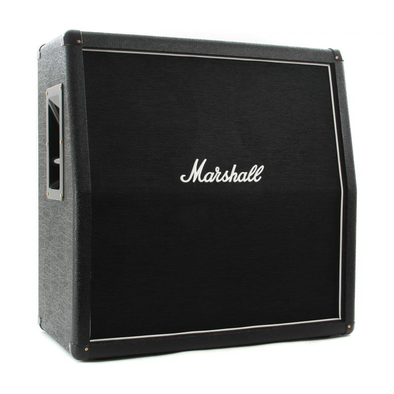 Boxa Chitara - Marshall MX412A