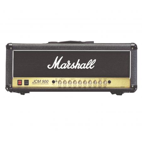 Amplificator Chitara - Marshall JCM900