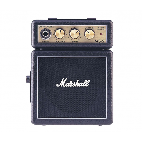 Amplificator Chitara - Marshall MS2