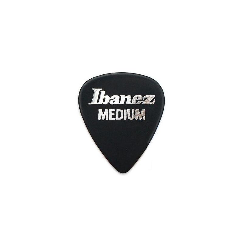 Ibanez CE14M - Pana Chitara