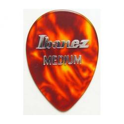 Ibanez CE20M-SH - Pana Chitara