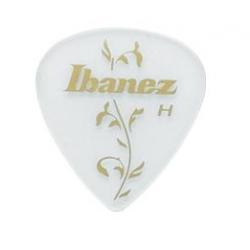 Ibanez TL16H-WH Tree Of Life - Pana Chitara