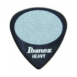 Ibanez PA16HS-BK - Pana Chitara