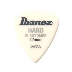 Ibanez EL17HD10 Elastomer Hard - Pana Chitara