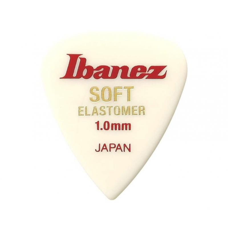 Ibanez EL17ST10 Elastomer Soft - Pana Chitara