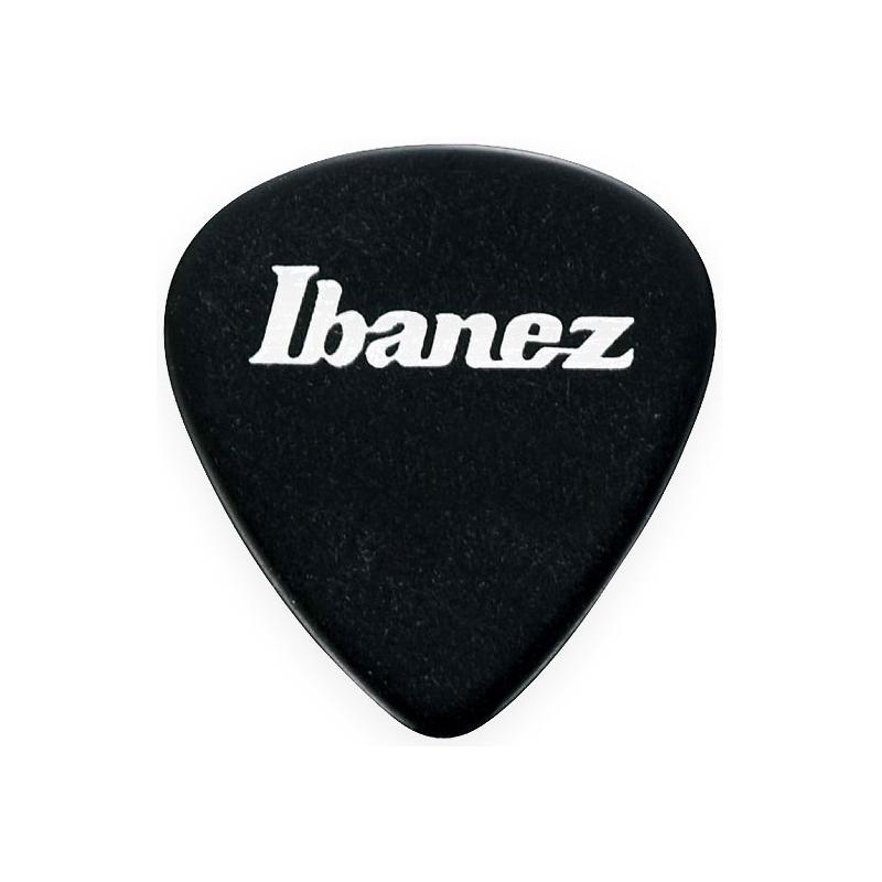 Ibanez ABCE161X Extra Heavy - Set Pene Chitara