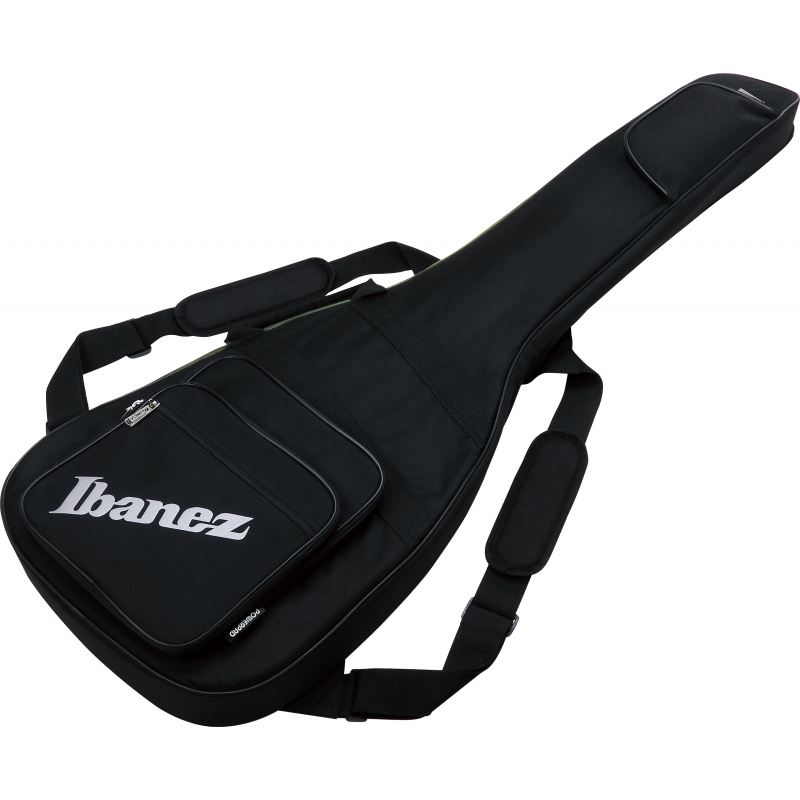 Husa Chitara Bass - Ibanez  IBB510-BK