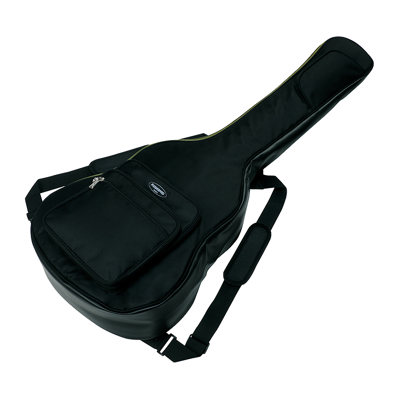 Husa Bass Acustic -  Ibanez IABB521-BK