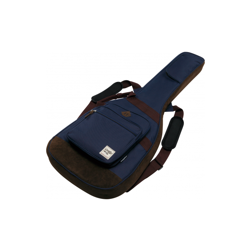 Husa Chitara Electrica - Ibanez IGB541-NB