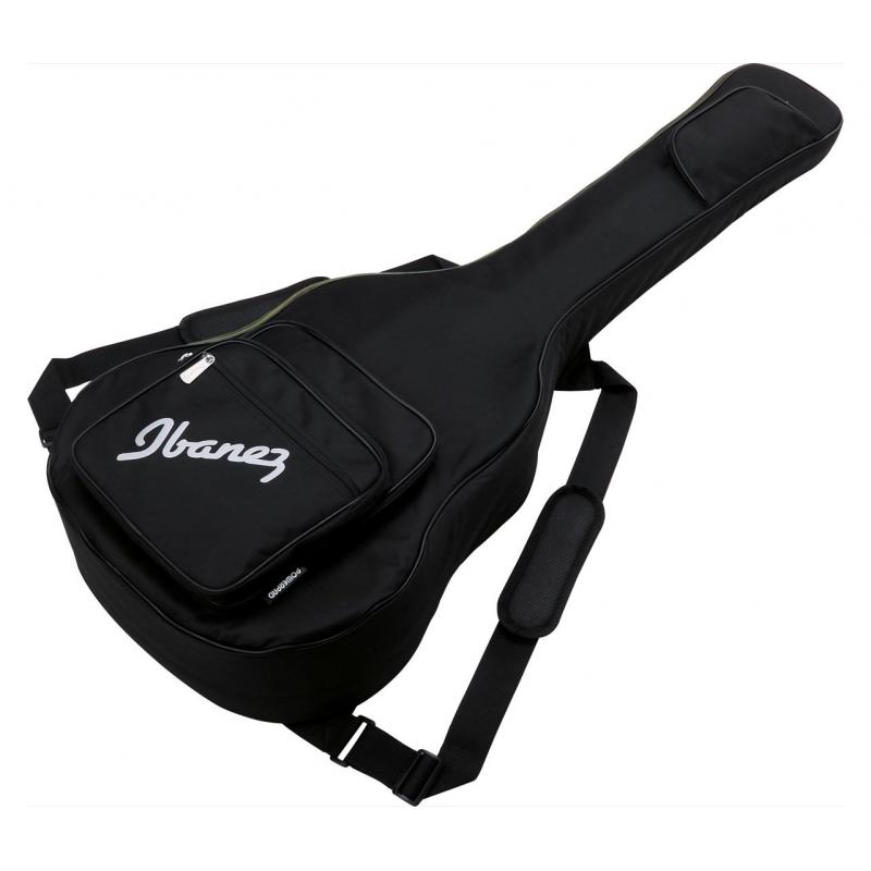Husa Chitara Bass Acustica  - Ibanez IABB510-BK