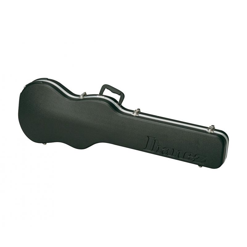 Toc Chitara Bass - Ibanez MB5C