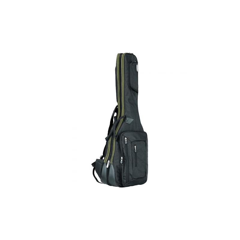 Husa Dubla Chitara Electrica - Ibanez IGB2621