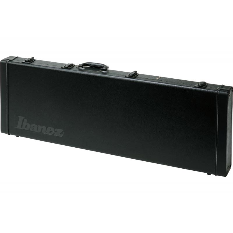 Case Chitara Electrica -Ibanez W101RG