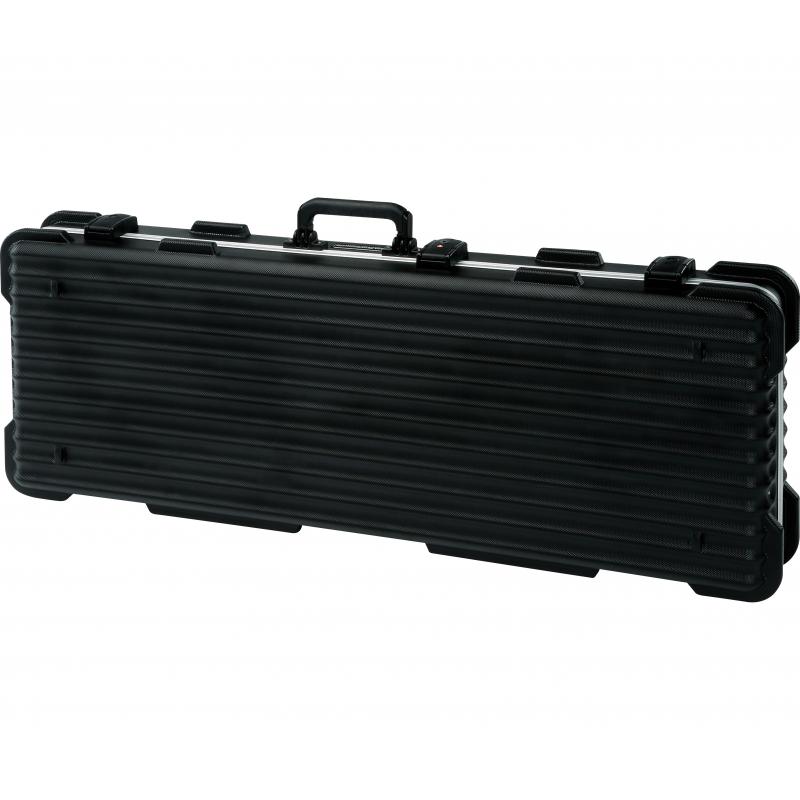 Case Chitara Electrica -Ibanez MR500C