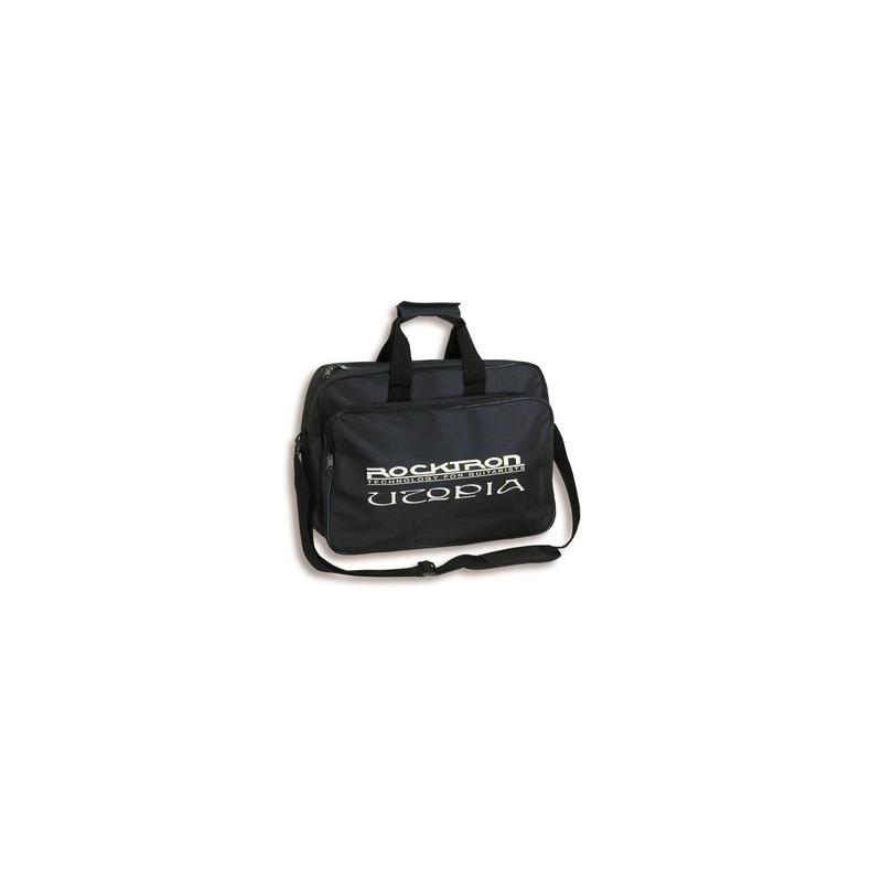 Husa Procesor - Rocktron Utopia G100  Gig Bag