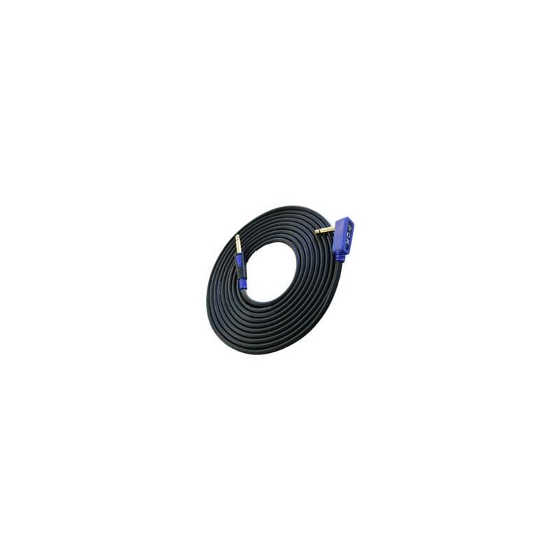 Cablu Chitara - Vox VGS-50