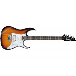 Chitara Electrica - Ibanez GRG140 - SB