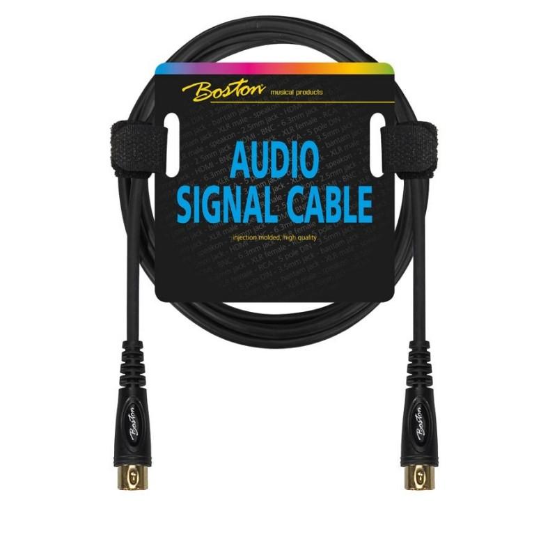 Cablu Midi Boston AC300-600