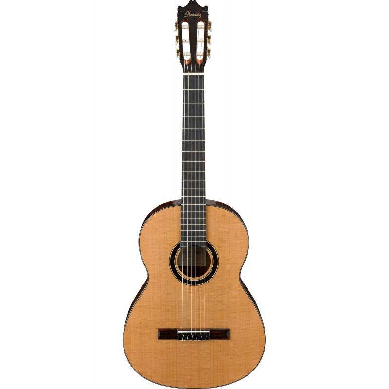 Ibanez GA15-3Q-NT 3/4 [Chitară clasică]