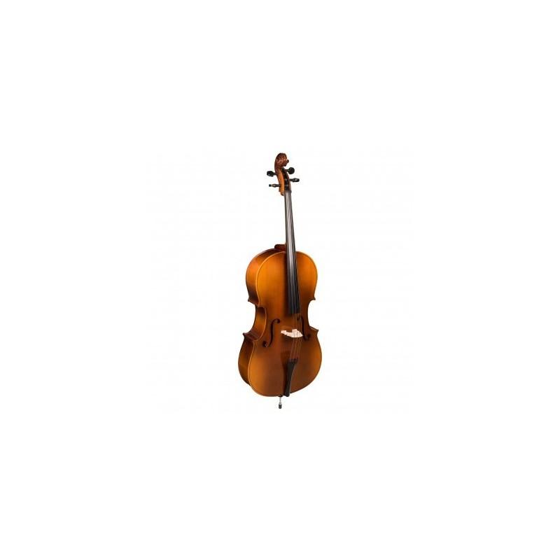 Violoncel 4/4  Standard Hora Reghin