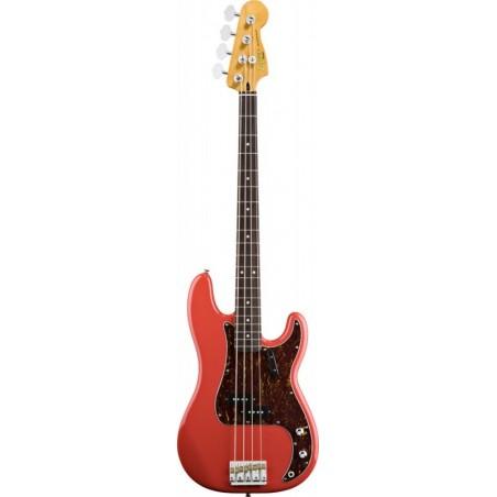 Squier Classic Vibe Precision Bass '60s [Chitară bass]