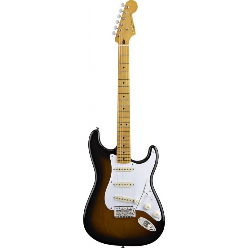 Squier Classic Vibe Stratocaster '50s [Chitară electrică]